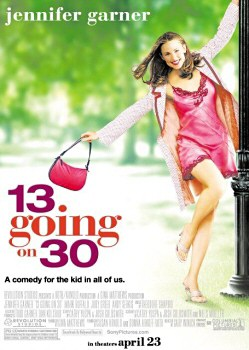 13-going-on-30-poster-2