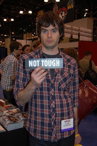 bill-hader-not-tough