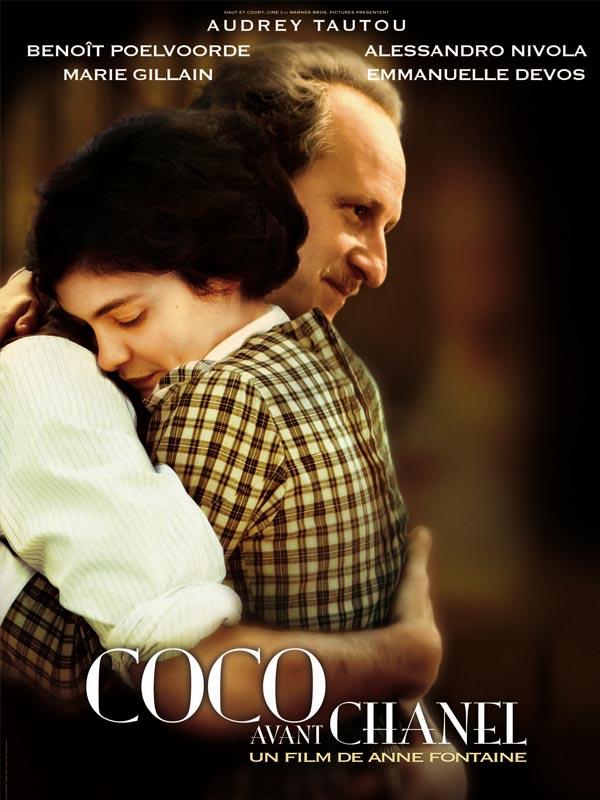 coco20092