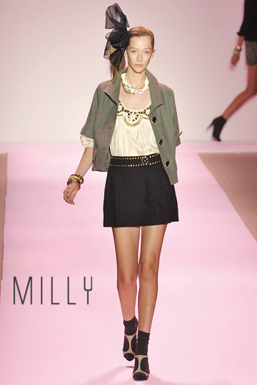 milly1