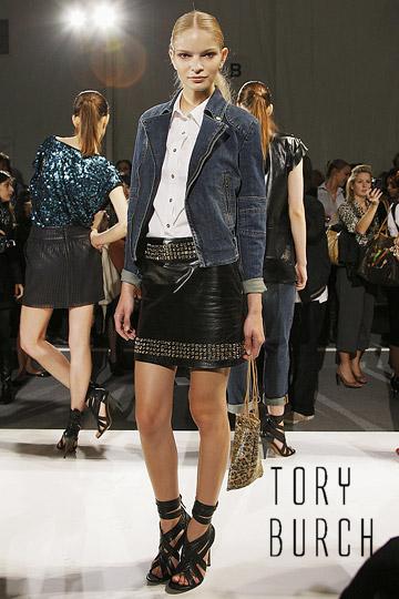 toryburch22