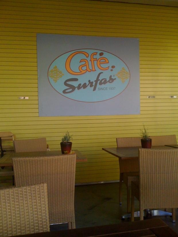 cafesurfas