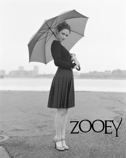 zooey1