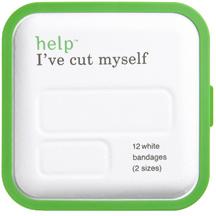 cut_med
