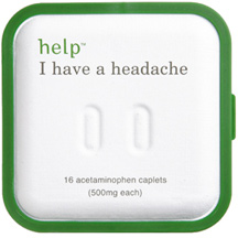 headache_med