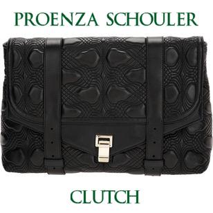 proenzaclutch1