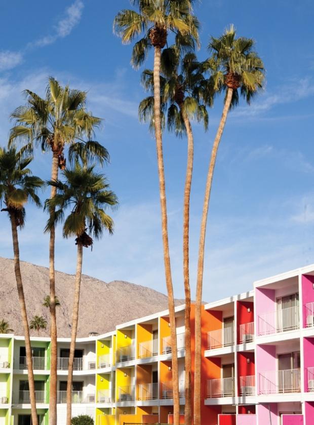 palm springs5