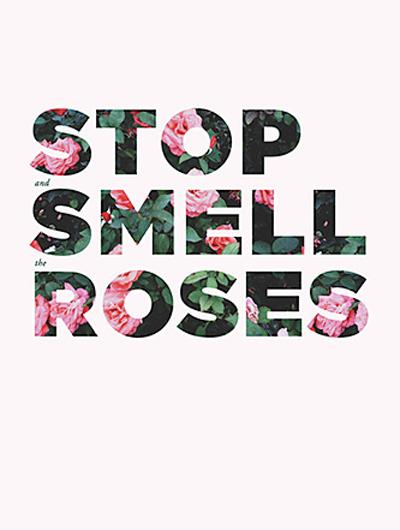sarah-sherman-samuel-roses-print-society6-18-54